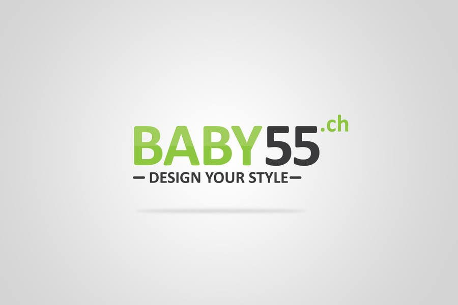 #348 for Design a new and professional Logo by dindinlx