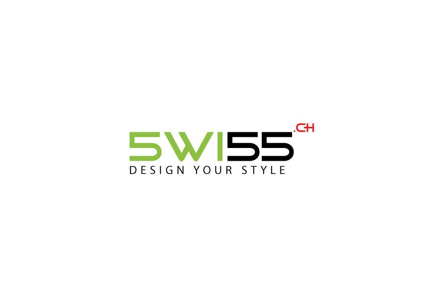 #78 for Design a new and professional Logo by alamin1973