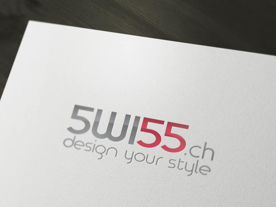#147 for Design a new and professional Logo by sanduice