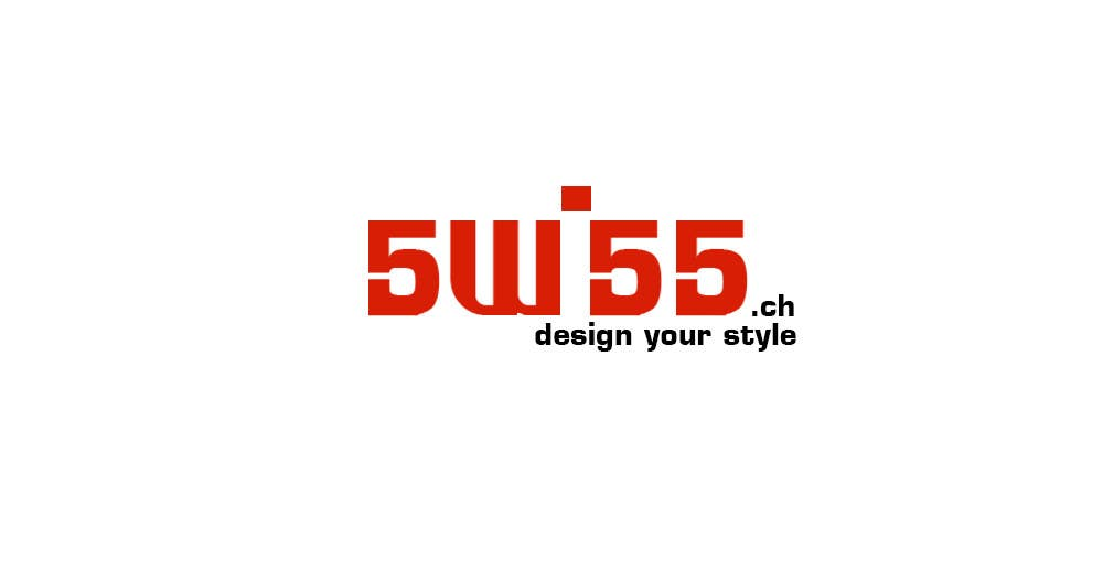 #76 for Design a new and professional Logo by JeromeYambao
