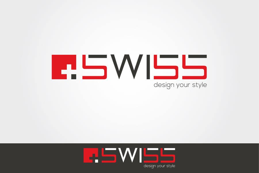 #3 for Design a new and professional Logo by mekuig