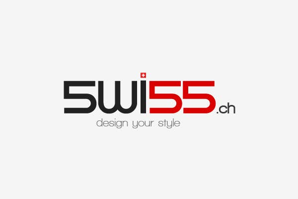 #197 for Design a new and professional Logo by Addo2
