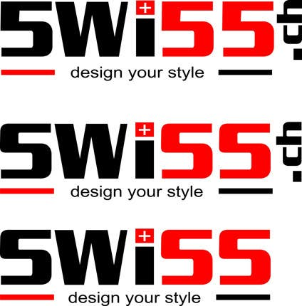 #161 for Design a new and professional Logo by MCSChris