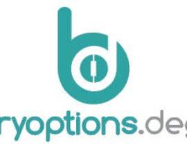 virtual2 tarafından Design a Logo için no 90