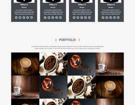 #15 for Build a Website by SushantBorsania