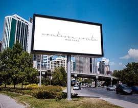 hasnarachid2010 tarafından Design project için no 263