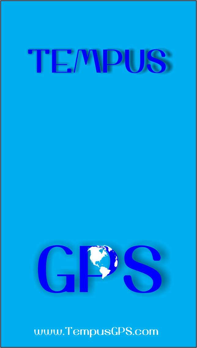Konkurrenceindlæg #9 for Graphic Designer for iPhone app Background Image