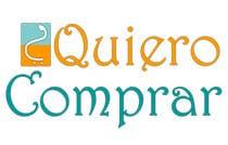 Graphic Design Inscrição do Concurso Nº92 para Design a Logo for QuieroComprar.com.co