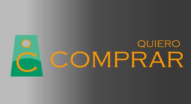 Proposition n°95 du concours Design a Logo for QuieroComprar.com.co