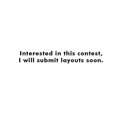 Inscrição nº                                         2                                      do Concurso para                                         Design a Website Mockup for 4WheelsCoupon.com