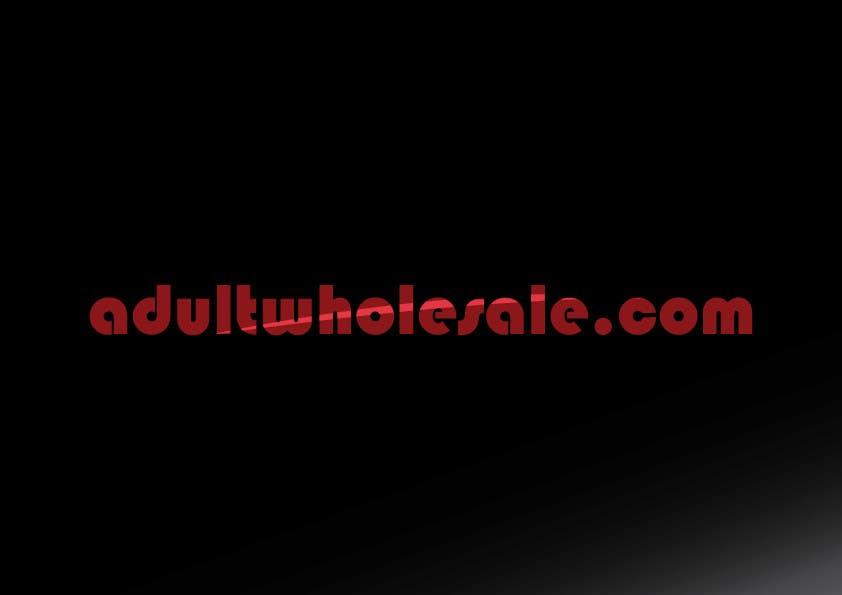 #6 for Design a Logo for Adult Website by krislalev