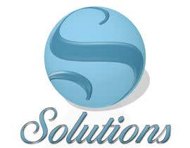 "#69 cho Design a Logo for ""Solutions Carpet Cleaning Specialist"" bởi kalart"