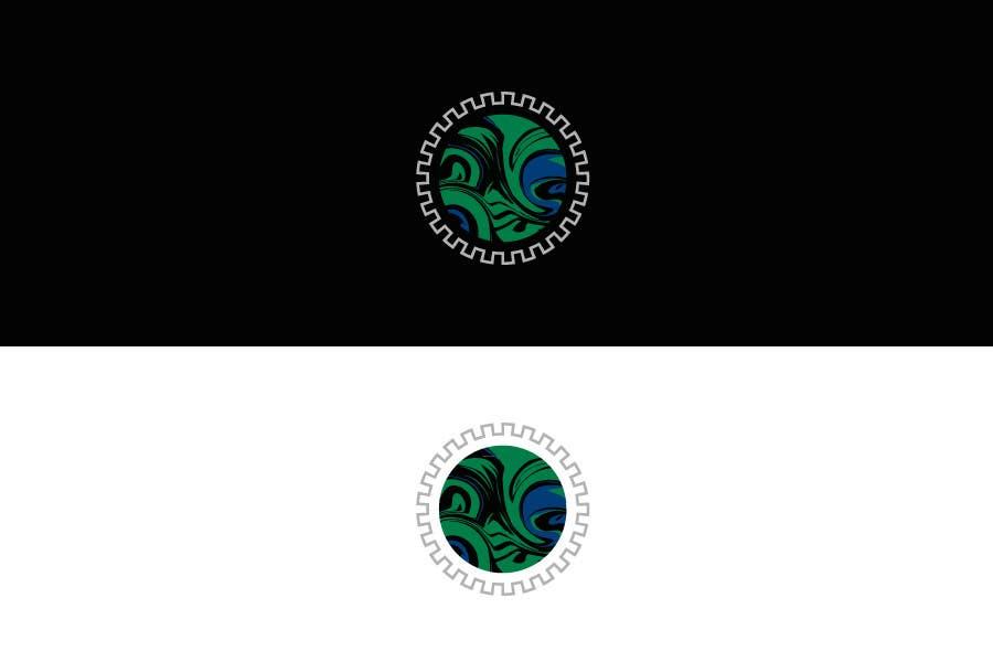 Contest Entry #13 for Design a Logo for companies