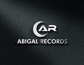 Kingsk144 tarafından Design a Logo for a Heavy Metal Record company için no 114