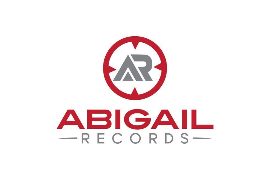 Kilpailutyö #124 kilpailussa Design a Logo for a Heavy Metal Record company