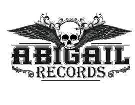 dipakart tarafından Design a Logo for a Heavy Metal Record company için no 58