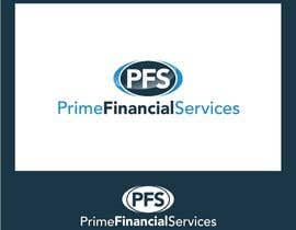 #80 untuk Design a Logo for Prime Financial Services oleh jummachangezi
