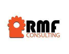#65 for Design a Logo for RMF Company by marlopax