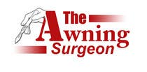 Contest Entry #42 for Design a Logo for The Awning Surgeon