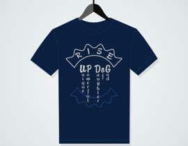 pixelart1 tarafından Design a T-Shirt 1 için no 4