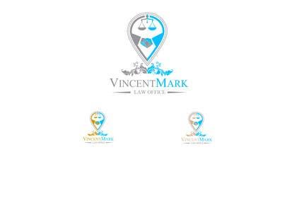 solutionallbd tarafından Simple logo design for legal business için no 32