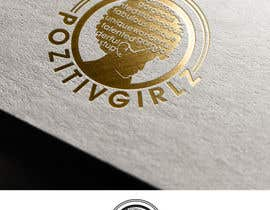 #6 for Design a Logo by colorgraphicz