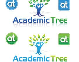 #90 for Design a Logo for an Academic Project by ahmedhussaing