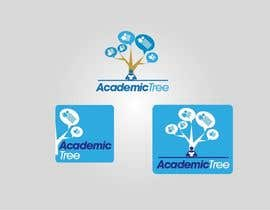 #99 untuk Design a Logo for an Academic Project oleh IAlfonso