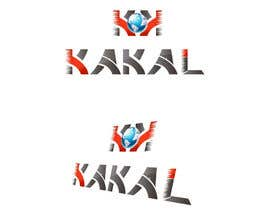 #190 for Design a Logo for KAKAL af emonnaogaon