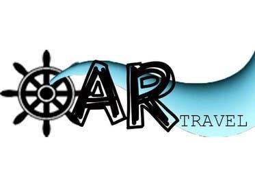 #25 for Design a Logo for 'OAR Travel' by GarNetTeam