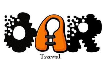 #31 for Design a Logo for 'OAR Travel' by GarNetTeam
