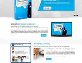 nº 16 pour Make setup a wordpress website par usaart
