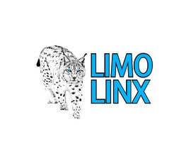 "#23 for Logo for ""Limo Lynx"" by catalinorzan"