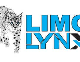 "#29 for Logo for ""Limo Lynx"" by nivanthis"