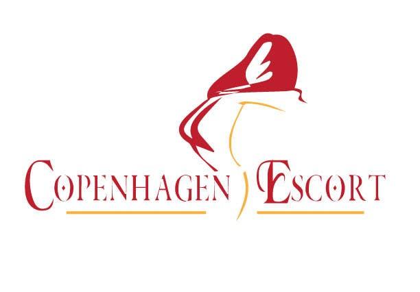 Proposition n°9 du concours Design a logo