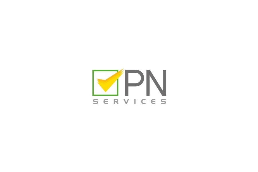 #29 for Design a Logo for VPN Adviser by alamin1973