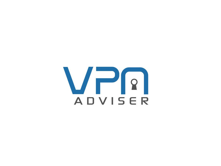 #49 for Design a Logo for VPN Adviser by texture605