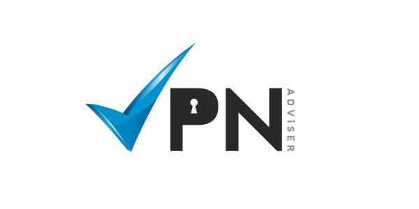 #55 for Design a Logo for VPN Adviser by Addo2