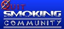 Graphic Design Konkurrenceindlæg #77 for Design a Logo for a Quit Smoking Website
