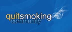 Bài tham dự cuộc thi #49 cho Design a Logo for a Quit Smoking Website