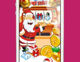 nº 2 pour I need some Graphic Design for creating a new image set for an iPhone App par D2D194