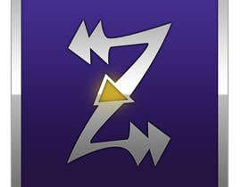 #1 for Design a Logo for Zambah app af GlorifyFX