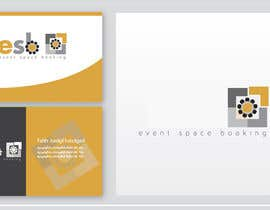 #84 untuk Design a Logo for Event Space Booking Company oleh arteastik