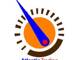 Anohasib tarafından Design a Logo için no 5