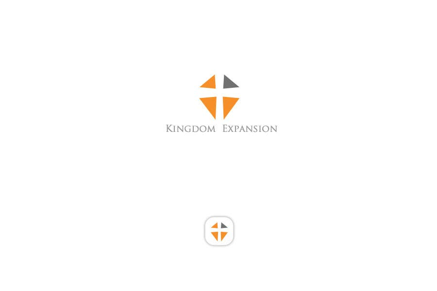 Proposition n°18 du concours Design a Logo for a religious consulting company