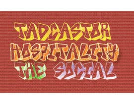 Nro 7 kilpailuun Street Art on walls / Graffiti käyttäjältä daveutton