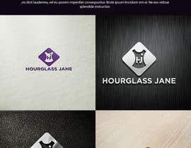Nro 39 kilpailuun Design a Logo for Clothing Company käyttäjältä rana60