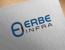 Nro 90 kilpailuun Design a Logo for an infrastructure company käyttäjältä wahed14