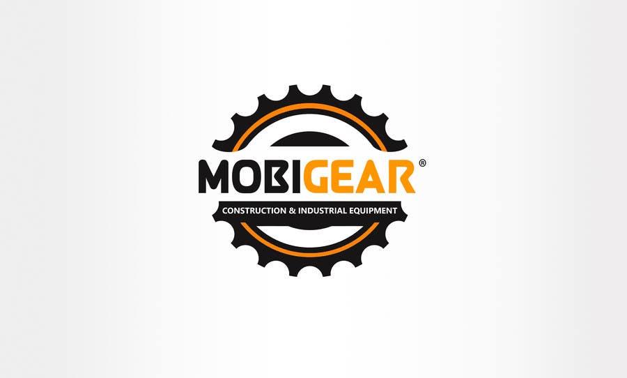 Kilpailutyö #149 kilpailussa Looking for a creative genius to design our logo