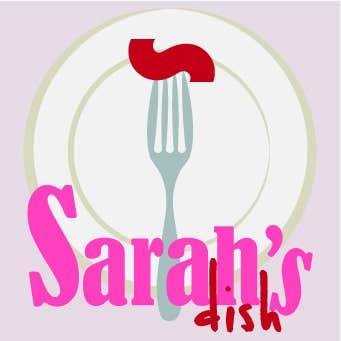 Inscrição nº 42 do Concurso para Design a Logo for food/cooking (Blog/Social Networks)